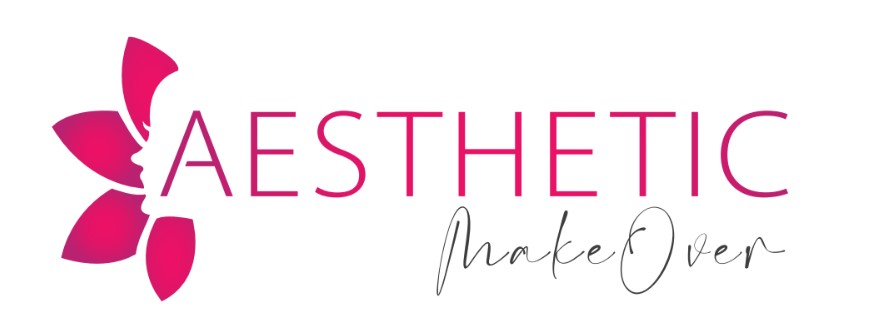 aesthetic-makeover.de